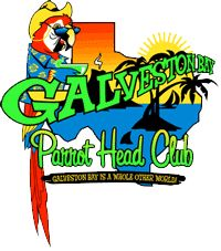 Galveston Bay Parrot Head Club