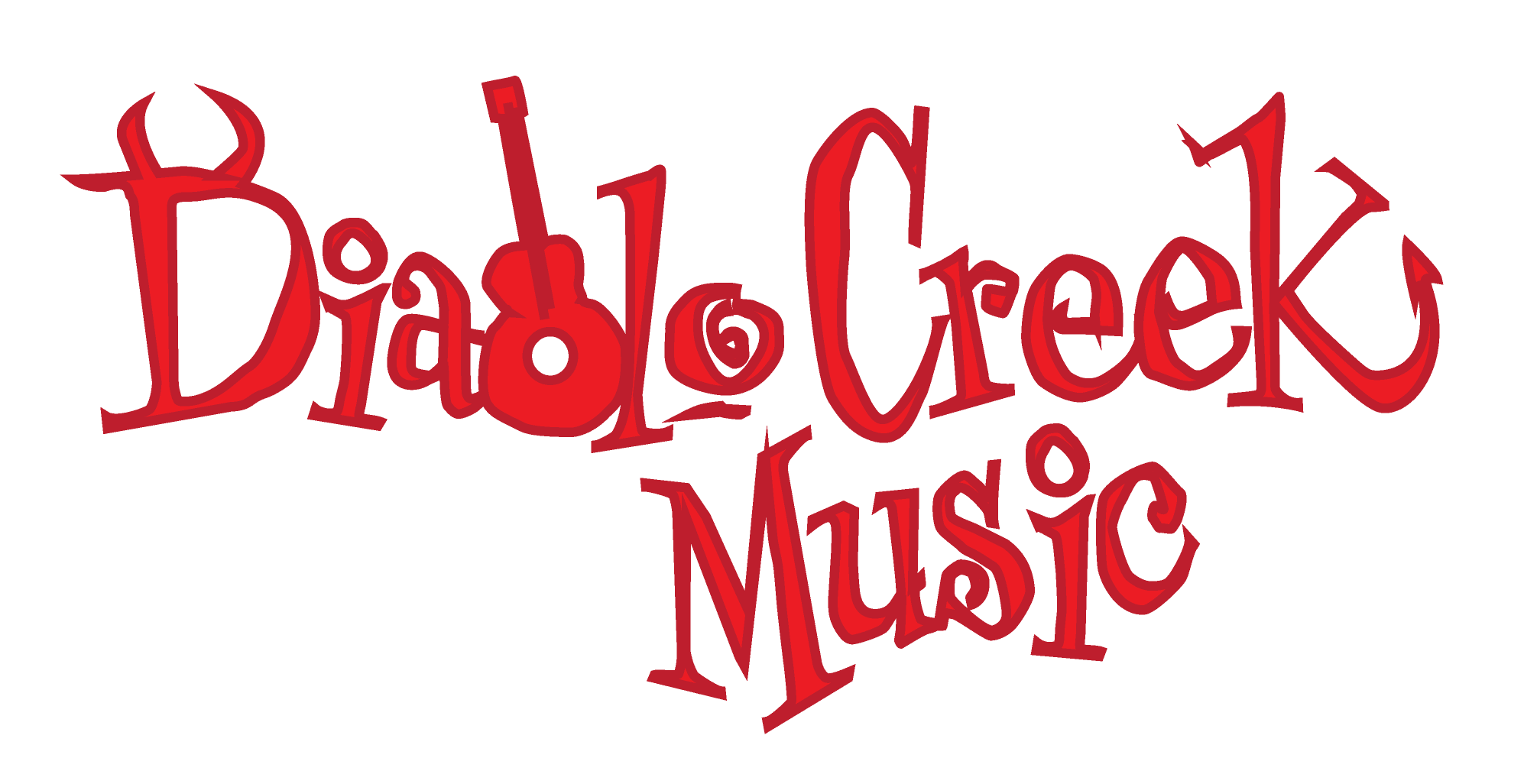 Diablo-Creek-Music-STACKED