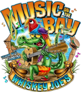 Music on the Bay