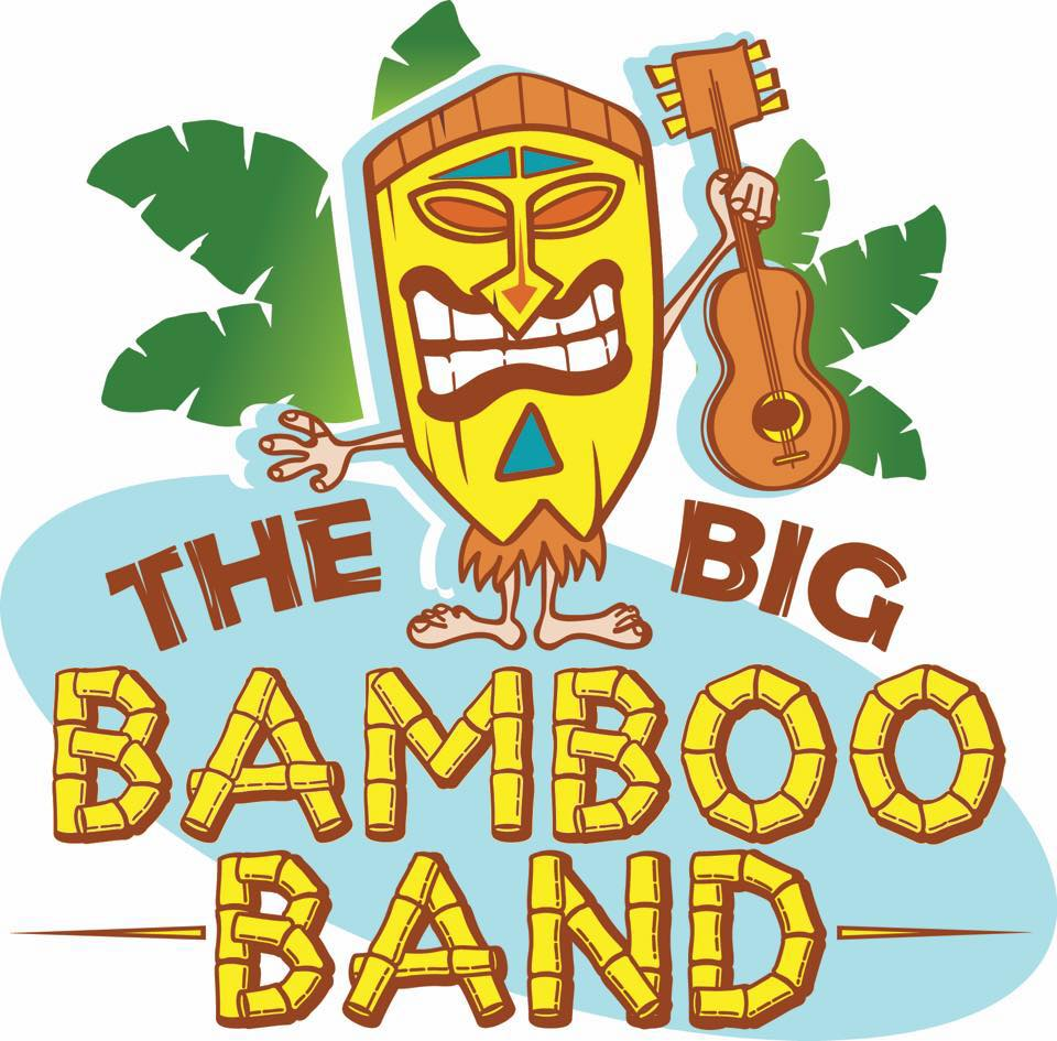 The Big Bamboo Band