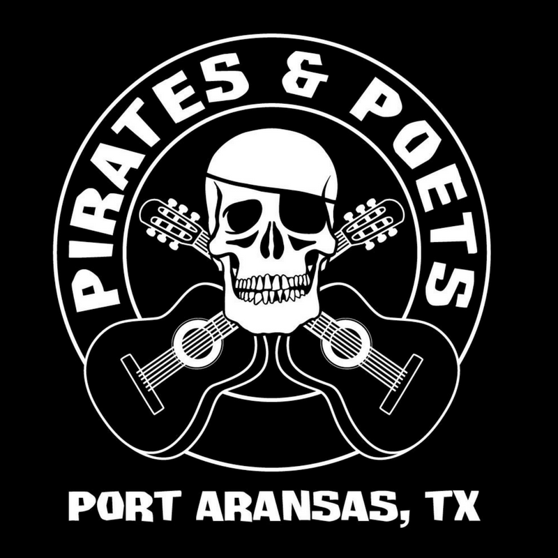 Port A Songwriter Invitational