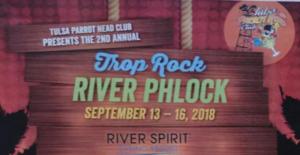 River Phlock