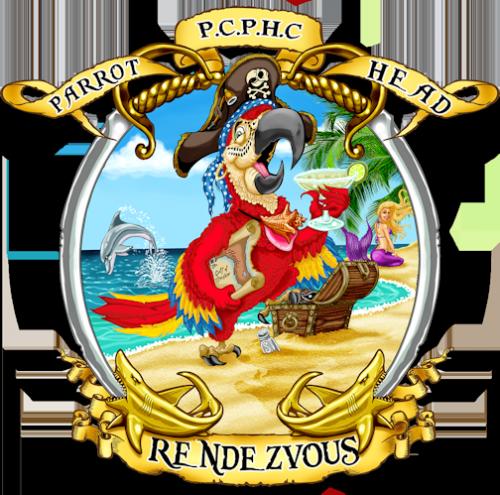 Parrothead Rendezvous (Panama City)