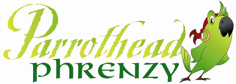 Phrenzy logo jpeg