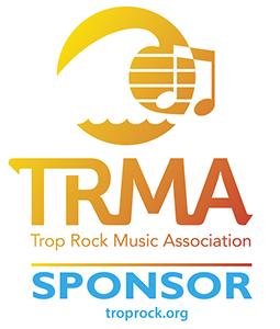 TRMA-Sponsor-logo1