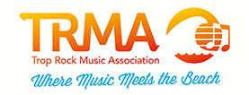Trop Rock Music Association