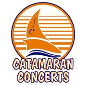 Catamaran-Concerts-Logo-175