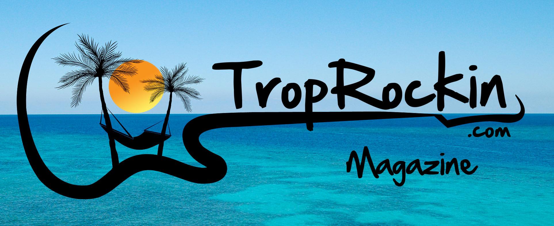 Trop-Rockin-Magazine-Logo-Black-Caribbean-Sea-Square