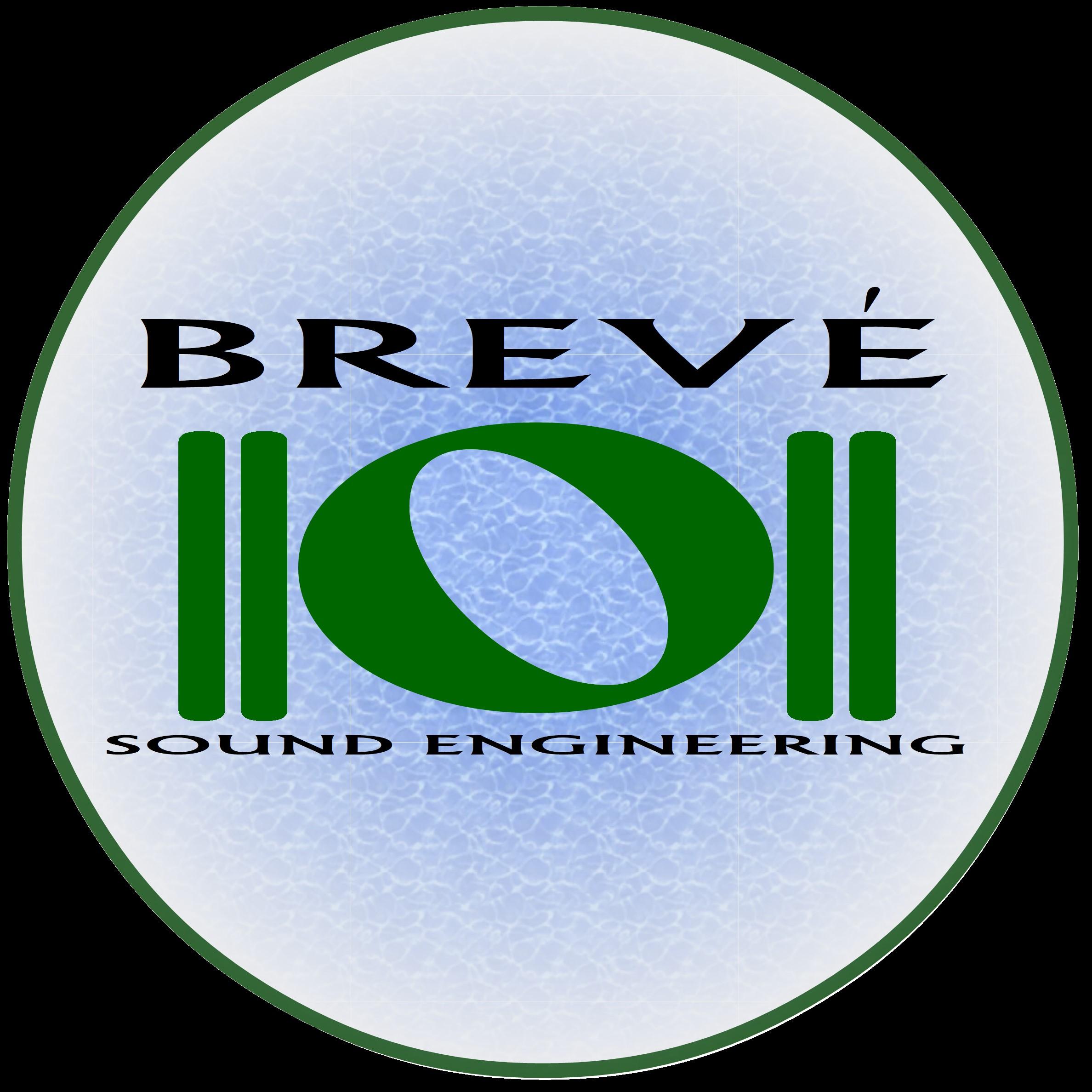 Breve Sound