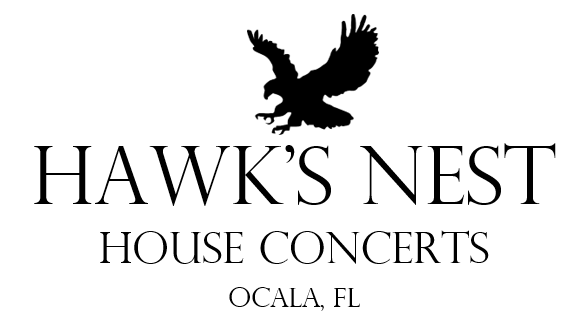 Hawks Nest Ocala