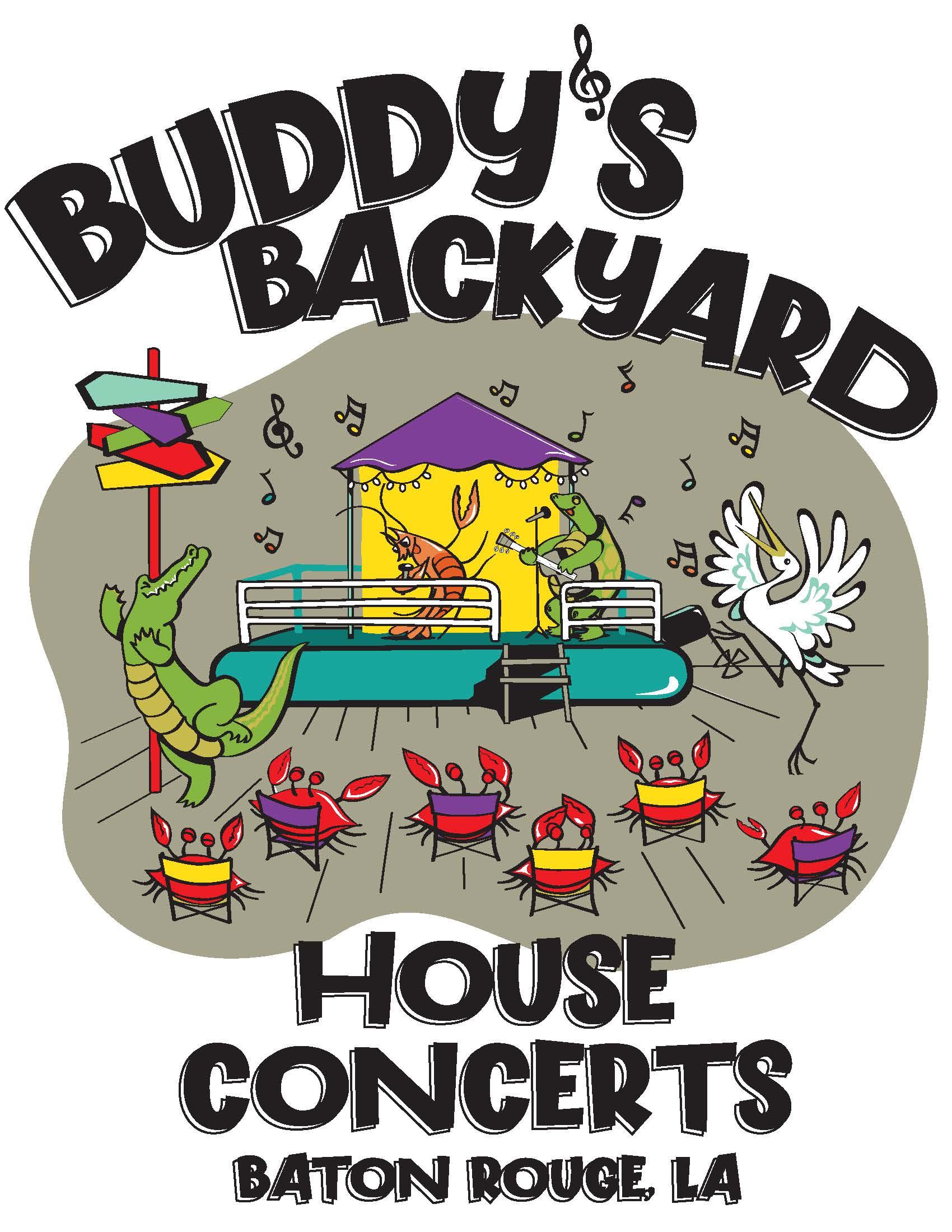 Buddy's Backyard Logo - JPEG