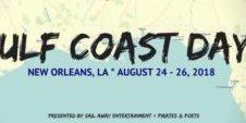 Gulf Coast Days