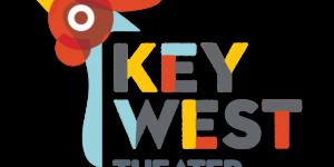 kwt-logo@3x